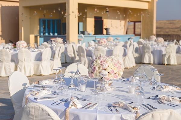 romantic-wedding-limnos-21