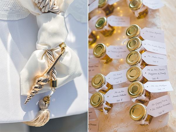 romantic-wedding-limnos-22