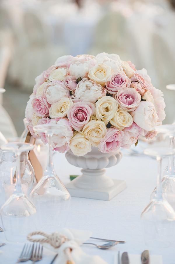 romantic-wedding-limnos-23