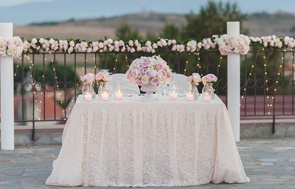 romantic-wedding-limnos-24