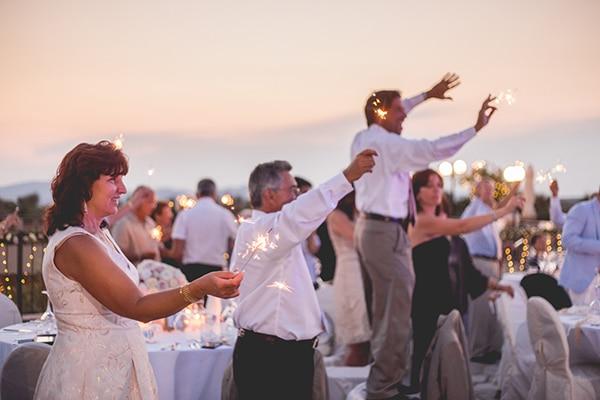 romantic-wedding-limnos-25