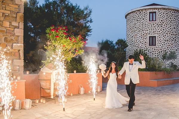 romantic-wedding-limnos-26