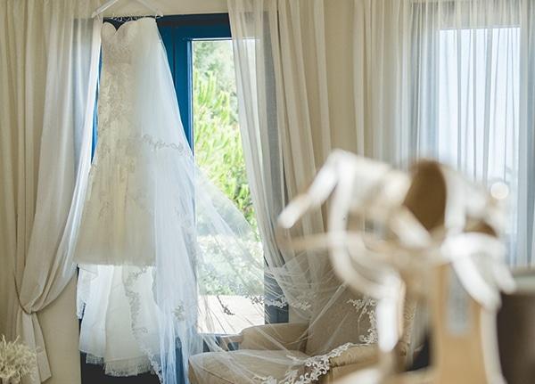 romantic-wedding-limnos-4