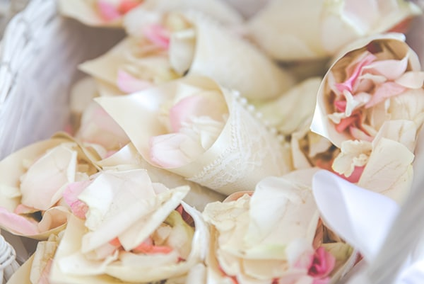 romantic-wedding-limnos-8