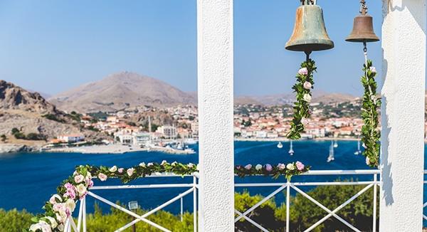 romantic-wedding-limnos-9