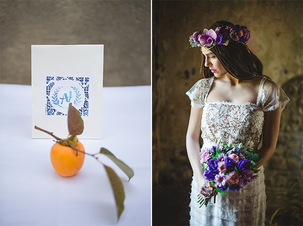 rustic-wedding-dress-delatola