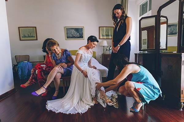 rustic-wedding-in-hydra-15