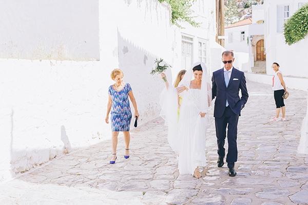 rustic-wedding-in-hydra-20