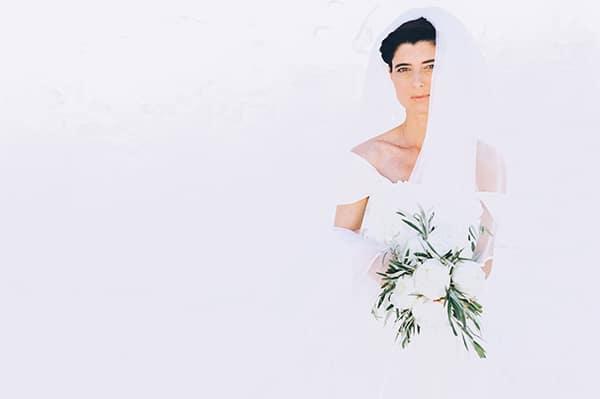 rustic-wedding-in-hydra-21