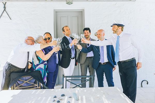 rustic-wedding-in-hydra-24