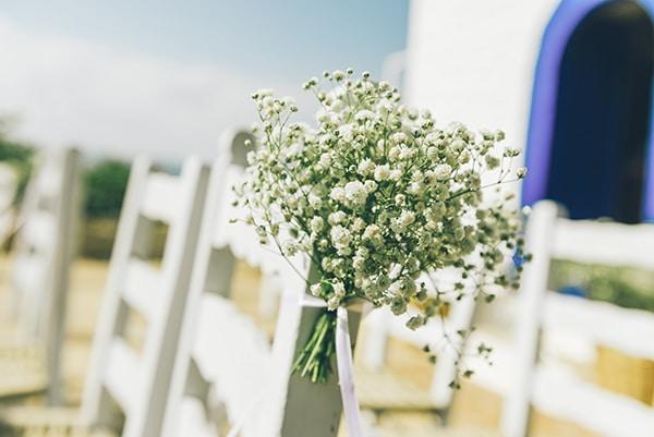 rustic-wedding-in-hydra-33