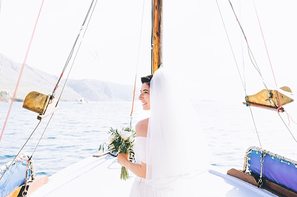 rustic-wedding-in-hydra-37