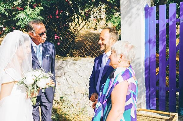 rustic-wedding-in-hydra-40