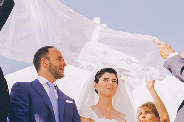 rustic-wedding-in-hydra-47