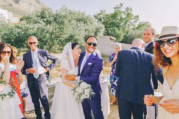 rustic-wedding-in-hydra-49