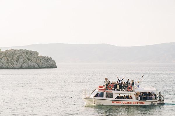 rustic-wedding-in-hydra-50