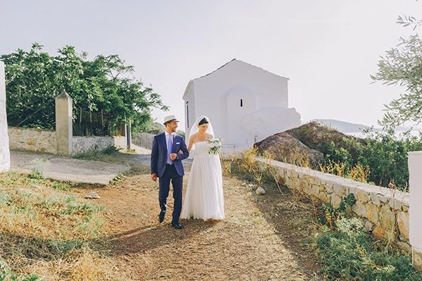 rustic-wedding-in-hydra-51