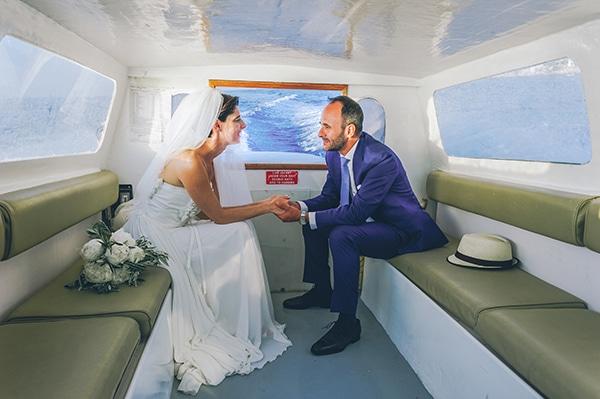 rustic-wedding-in-hydra-53