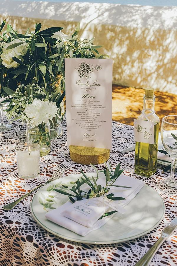 rustic-wedding-in-hydra-56