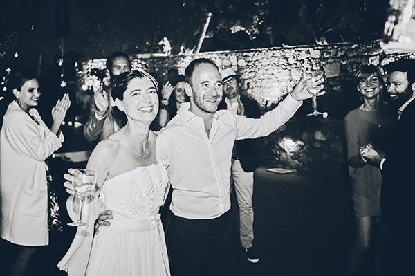rustic-wedding-in-hydra-63