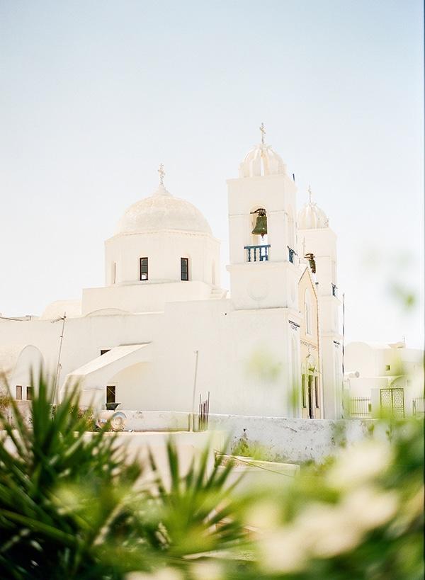 santorini-church-wedding