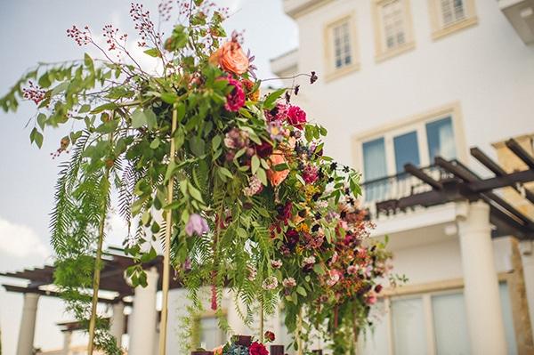 tall-floral-centerpiece-2