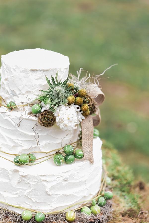 wedding-cake-white