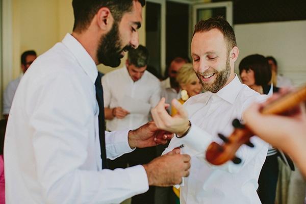 wedding-cyprus-customs-groom-5