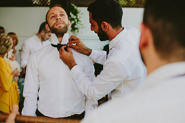 wedding-cyprus-customs-groom-6