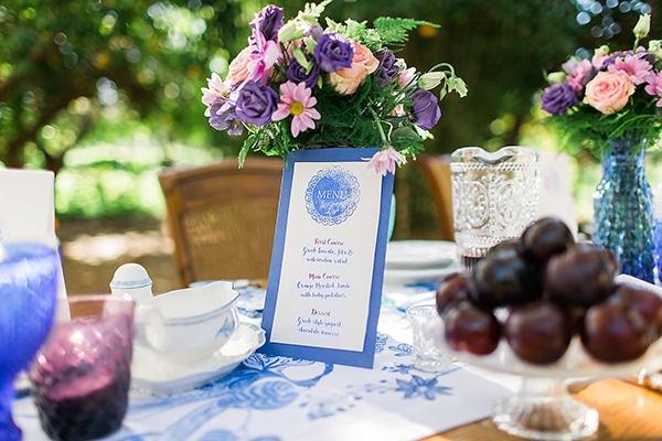 wedding-decorations-blue
