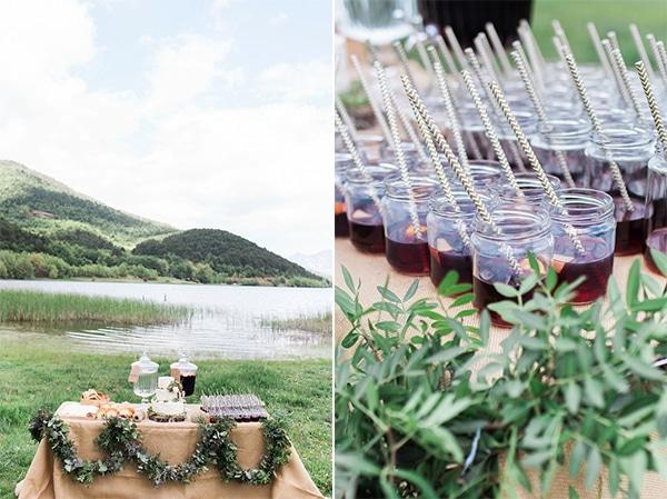 wedding-decorations-romantic-fairytale-wedding-3