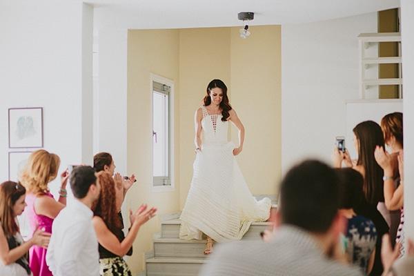 wedding-dress-natar-georgiou