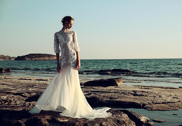 wedding-dress-fall-2017