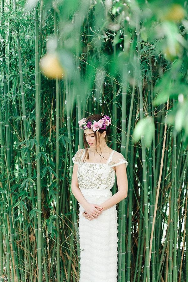 wedding-dress-katia-dealtola