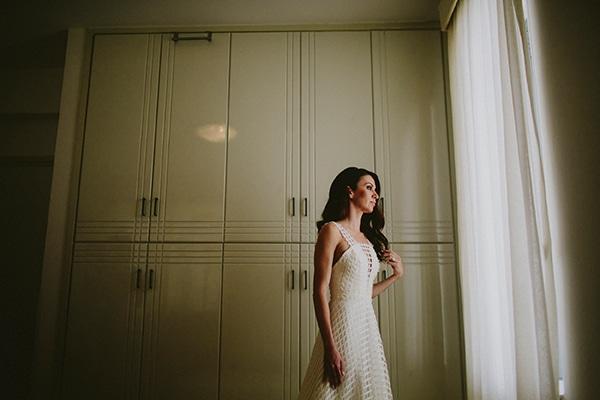 wedding-dresses-natar-georgiou