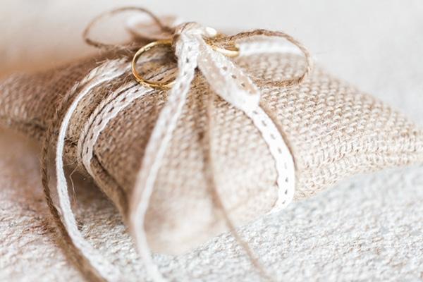 wedding-favors-photos
