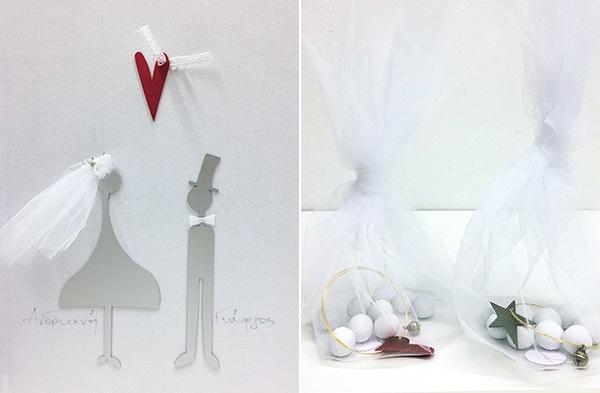 wedding-favors-white-tulle-1