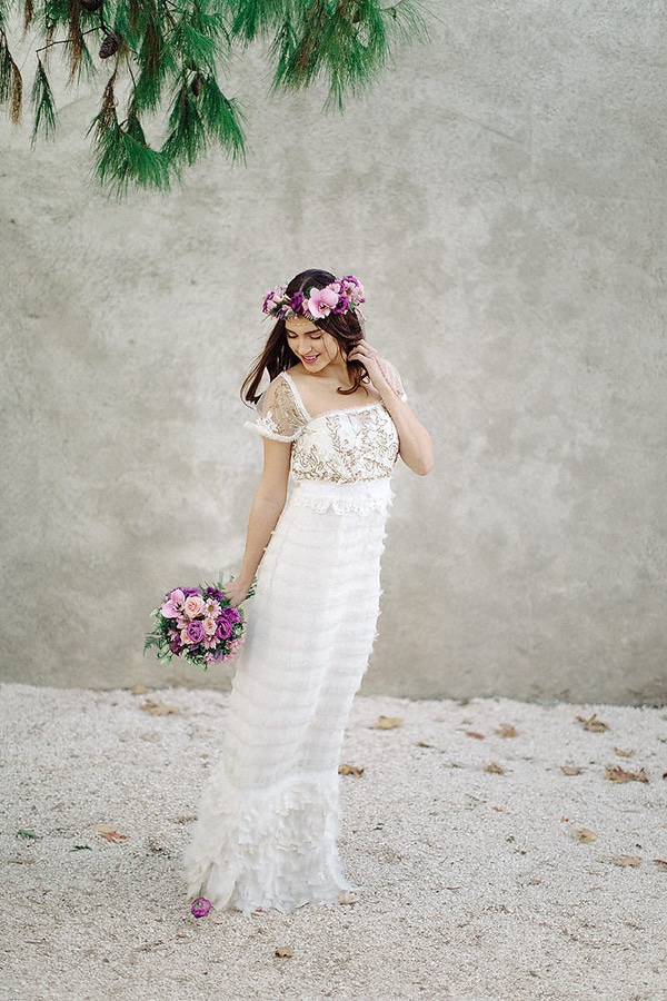 wedding-gown-katia-delatola