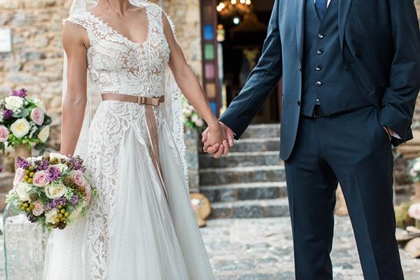 wedding-gown-maria-konidi