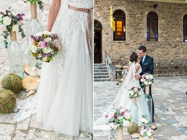wedding-gowns-maria-konidi