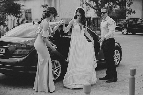 wedding-gowns-natar-georgiou
