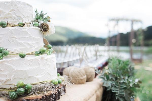 wedding-lake-3