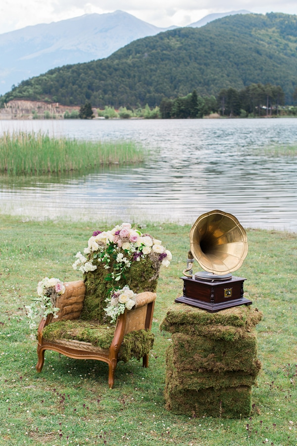 wedding-lake-4