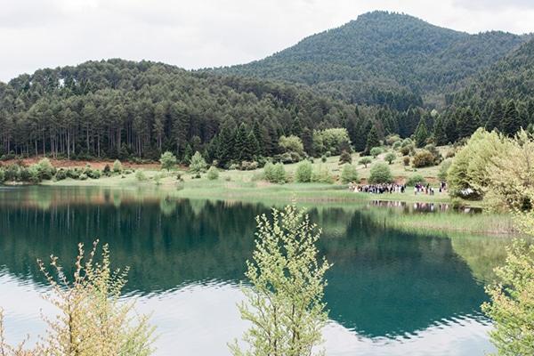 wedding-lake-5
