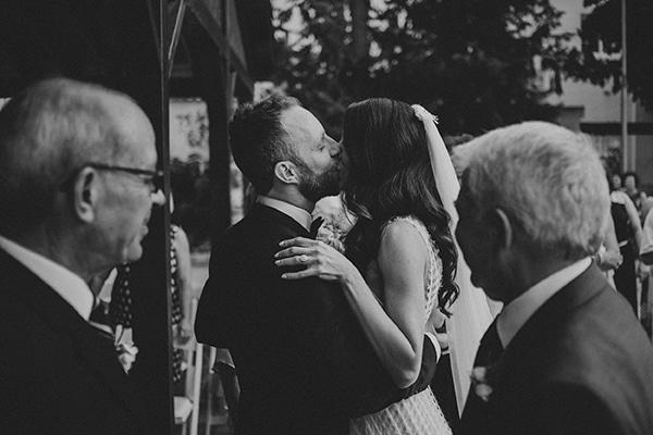 wedding-nicosia-cyprus