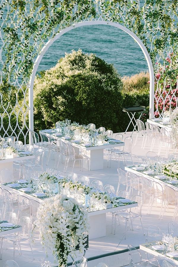 amazing-wedding-decoration-3