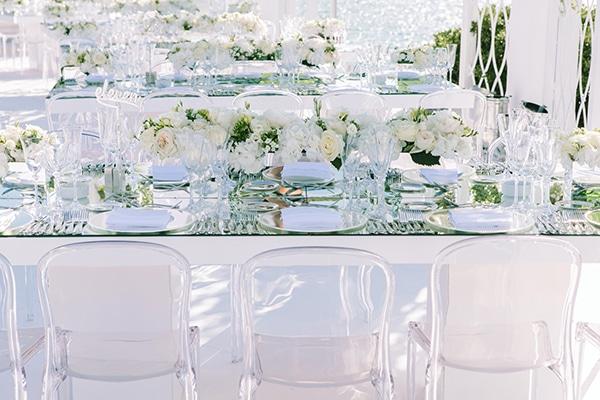 amazing-wedding-decoration-4