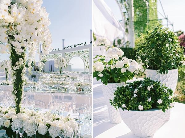 amazing-wedding-decoration-5