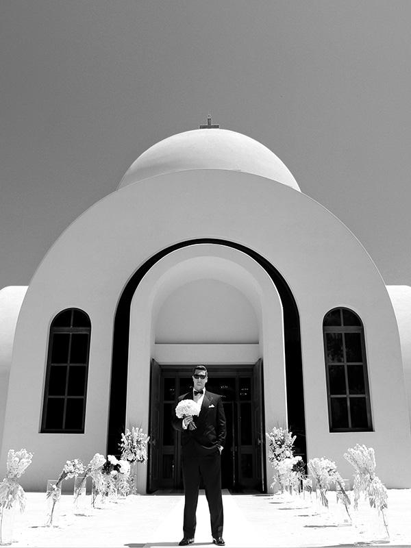 athens-wedding-elegant-1