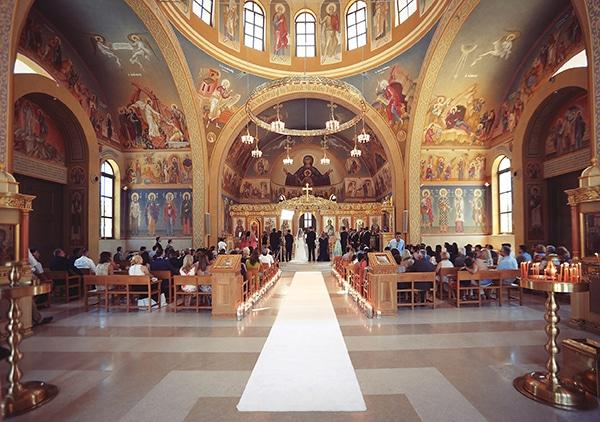 athens-wedding-elegant-4